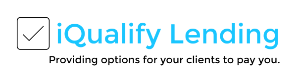 iQualify Lending-logo (1)