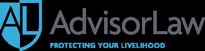 Advisor Law - iQualify Lending